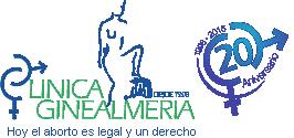 GINEALMERIA – Clinica Ginecologia Almeria