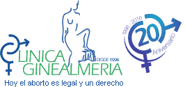 Clinica Ginealmeria