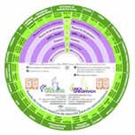 ampliar rueda de criterios médicos